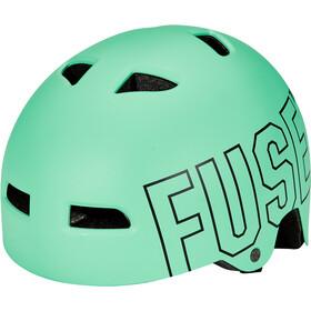 FUSE Alpha Helmet, turquoise
